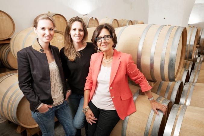 Elena-Walch-Italian-wine-daughters