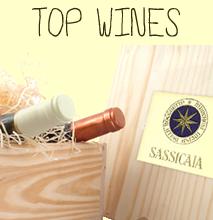 Buy Italian Wines