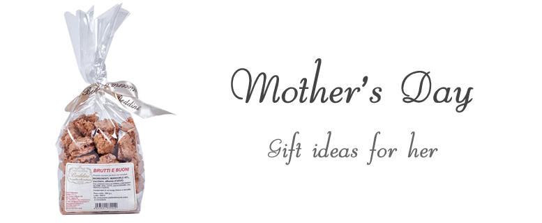 Mother's day gifts shop