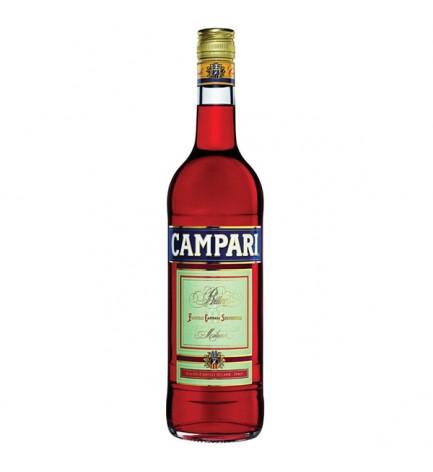 Liqueur Campari