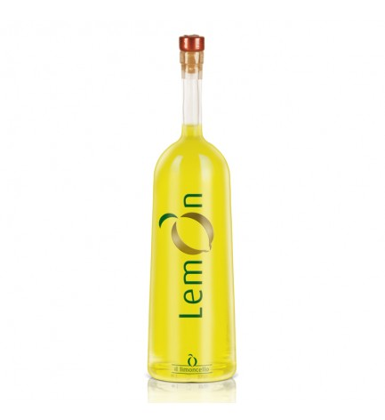 "Limoncello ""Lemon collection"""