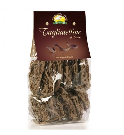 """Cocoa Tagliatelline """"Italiana Natura"""""""