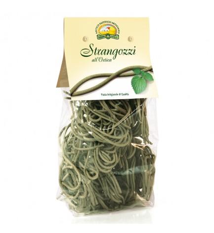 """Nettle Strangozzi """"Italiana Natura"""""""