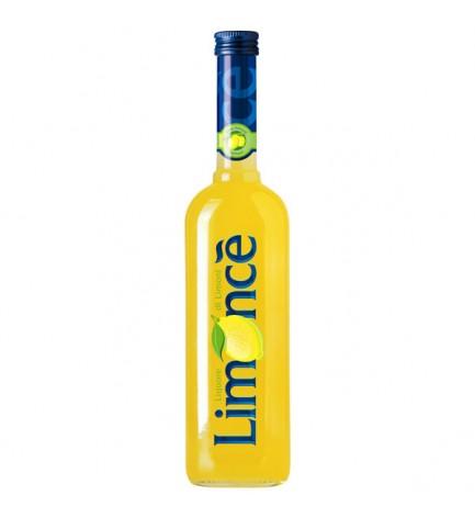 Liqueur Limoncello Limoncè