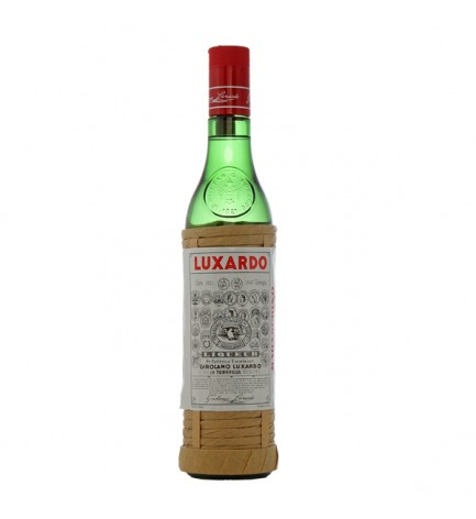 Traditional Maraschino Luxardo