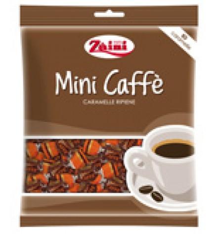 zaini coffee candies