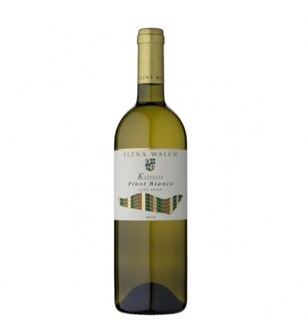 Pinot Bianco Elena Walch