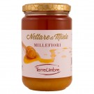 "Flower Honey ""Millefiori"""