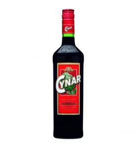 Artichoke Liqueur Cynar