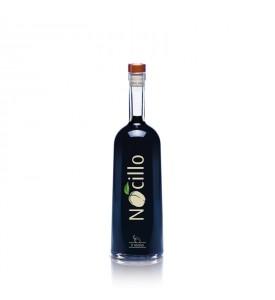 Nocillo - Italian Original Nocino