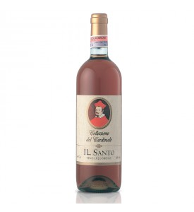 Vino Santo (sweet fortified wine)