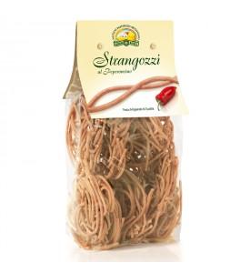 """Chilli Strangozzi """"Italiana Natura"""""""