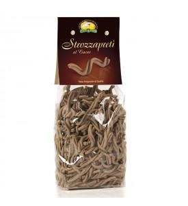 """Cocoa Strozzapretti """"Italiana Natura"""""""