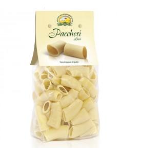 """Paccheri Lisci """"Italiana Natura"""""""