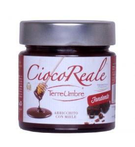 ciocoreale