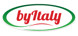 Italian Food Shop Online