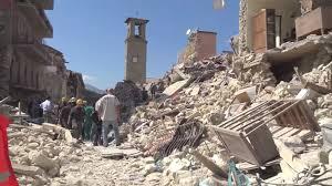 norcia-earthquake