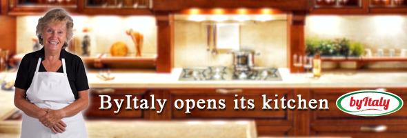 italian-kitchen-tools-tableware