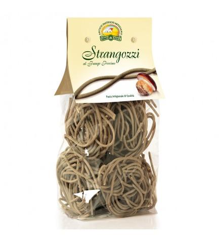 "Porcini Mushroom Strangozzi ""Italiana Natura"""