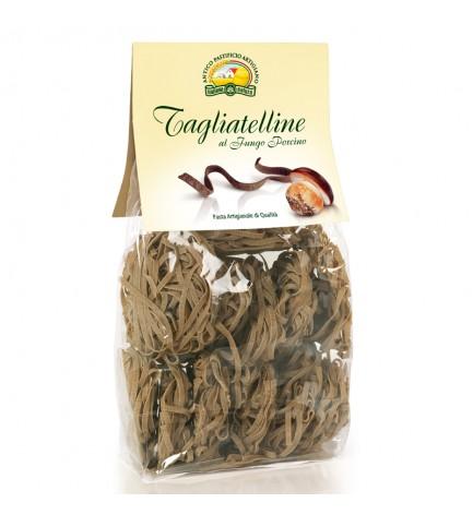 "Porcini Mushroom Tagliatelline ""Italiana Natura"""
