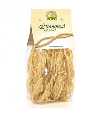 """Strangozzi """"Italiana Natura"""""""