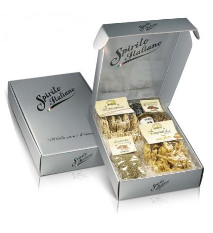 Umbria Gourmet Box