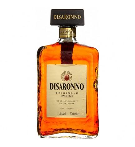 Liqueur Disaronno