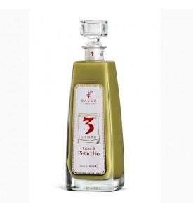 Cream of Pistachio Liqueur