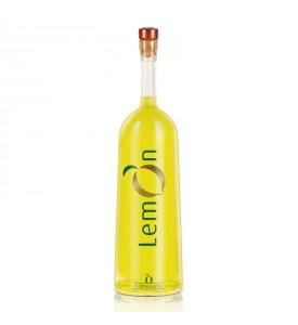 "Limoncello ""Lemon collection"""