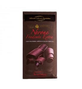 Nero chocolate 100gr