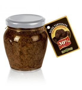 ruffle Sauce (min. 30%) - 80gr