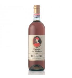 Vino Santo (sweet fortified wine)