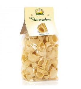 """Chioccioloni """"Italiana Natura"""""""