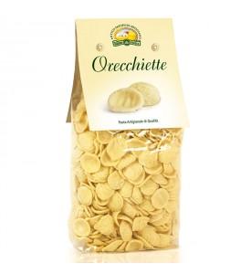 "Orecchiette ""Italiana Natura"" 500g"