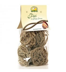 "Porcini Mushroom Pici ""Italiana Natura"""