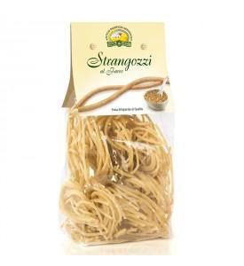 "Spelt Strangozzi ""Italiana Natura"""