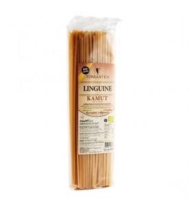 linguine kamut pasta bio