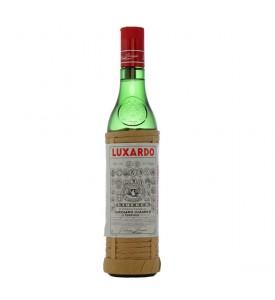 Traditional Maraschino Luxardo