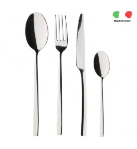 Ego Collection Cutlery