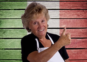 Nonna Approved! Italian Store Online