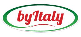 Italian Store